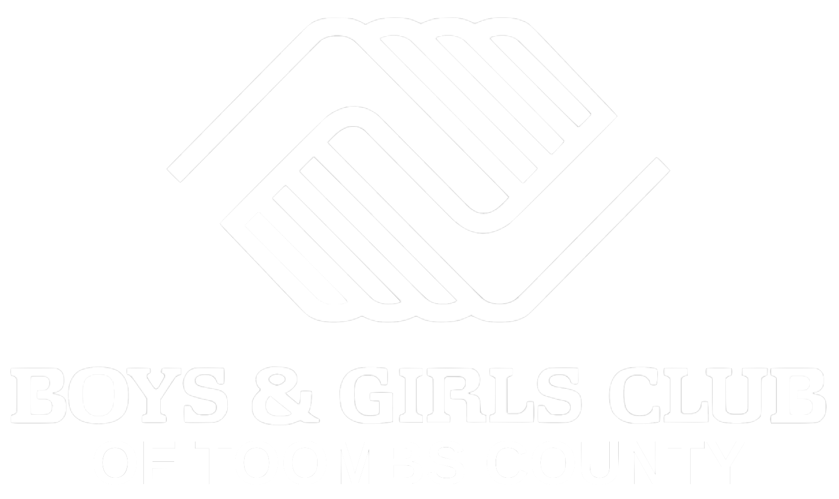 Boys and Girls Club of Toombs County